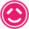 Powershop.co.nz logo