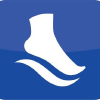 Powersteps.com logo