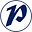 Powerusersoftwares.com logo