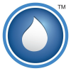 Powerwash.com logo