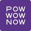 Powwownow.co.uk logo