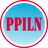 Ppiln.or.id logo