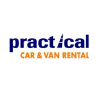 Practical.co.uk logo