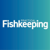 Practicalfishkeeping.co.uk logo