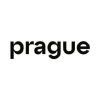 Prague.eu logo