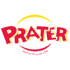 Prater.at logo