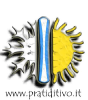 Pratiditivo.it logo