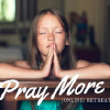 Praymoreretreat.com logo