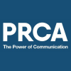Prca.org.uk logo