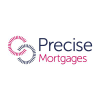 Precisemortgages.co.uk logo