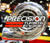 Precisionturbo.net logo