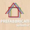 Prefabbricatisulweb.it logo