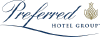 Preferredhotels.com logo