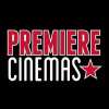 Premierecinemas.co.uk logo