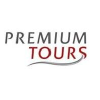 Premiumtours.co.uk logo