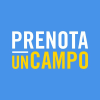Prenotauncampo.it logo