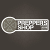 Preppersshop.co.uk logo