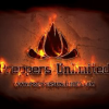 Preppersunlimited.com logo