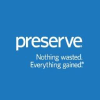 Preserveproducts.com logo