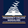 Presidencycollege.ac.in logo