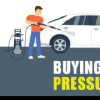 Pressurewasherreviewer.co.uk logo