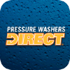 Pressurewashersdirect.com logo
