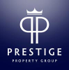 Prestigeproperty.co.uk logo