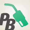 Prezzibenzina.it logo