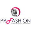 Prfashion.co logo