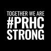 Prhc.on.ca logo