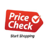 Pricecheck.co.za logo