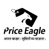 Priceeagle.in logo
