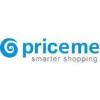 Priceme.com.ph logo