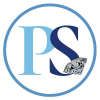 Pricescope.com logo