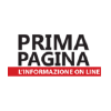 Primapaginamazara.it logo