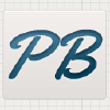 Primaryblogger.co.uk logo