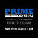Prime Controls