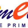 Primenet.in logo