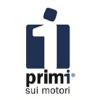 Primisuimotori.it logo