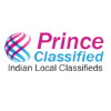 Princeclassified.com logo