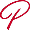 Printasia.in logo