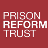 Prisonreformtrust.org.uk logo