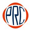 Privacyrights.org logo