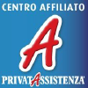 Privatassistenza.it logo