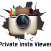 Privateinstaviewer.com logo