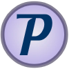 Privateproxyreviews.com logo