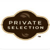 Privateselection.com logo