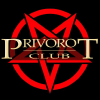 Privorot.club logo