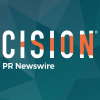 Prnewswire.co.uk logo