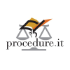 Procedure.it logo